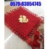 3.5米宽绸缎大中国结