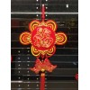 厂家直销 福字 双线 金线 花型 中国结 板结