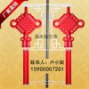 LED中国结|led中国结景观灯|LED户外中国结灯